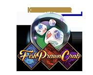Fish Prawn Crab 2