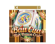 Viet Fish Prawn Crab