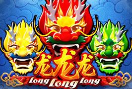Long Long Long Slots Game
