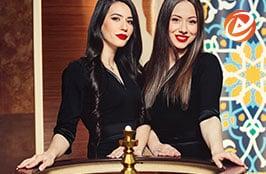 AE Live Casino