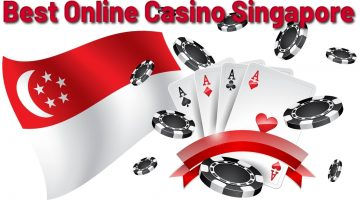How To Find the Best Online Casino in Singapore