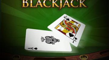 How to Play Online Blackjack in Singapore