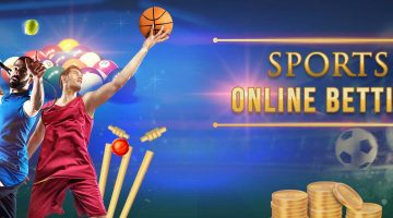 The Best Singapore Online Sports Betting Odds at BK8