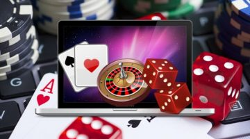 The Safest Singapore Online Casino You Need to Know